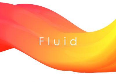 Fluid-min